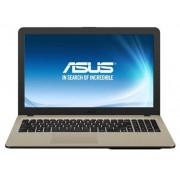 Asus prijenosno računalo VivoBook 15 X540UA-GQ051T i3-6006U/8GB/SSD 256GB/15,6HD/W10H (90NB0HF1-M01070)