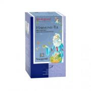 Ceaiul Armoniei 18plicuri Sonnentor