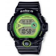 Ceas dama Casio Baby-G BG-6903-1BER for Runners