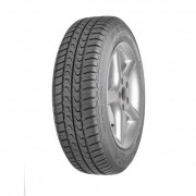 Debica Neumático Passio 2 145/80 R13 75 T