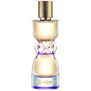 Yves Saint Laurent Manifesto L´Eclat 50Ml Per Donna (Eau De Toilette)