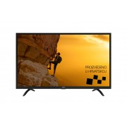 Vivax LED TV-32LE94T2 televizor, HD, Hotel mode