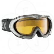Naočare za skijanje UVEX TOMAHAWK anthracite-lasergold lite, SKI-S5500845129