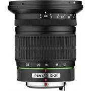Obiectiv Foto Pentax DA 12-24mm f4 SMC ED AL
