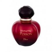 Christian Dior Hypnotic Poison eau de toilette 30 ml за жени
