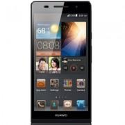Huawei Ascend P6 Crna