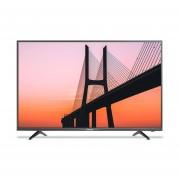 """Pantalla Smart TV 43"""" Hisense Full HD 43H5D LED"""