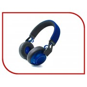 Гарнитура Jabra Move Blue