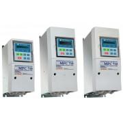 Twerd Przemiennik częstotliwości falownik 1,5kW 3faz Twerd MFC710 MFC710 1,5kW