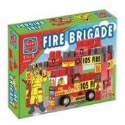 Maxi blocks tűzoltóság 679