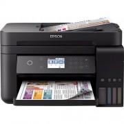 Epson all-in-one printer EcoTank ET-3750