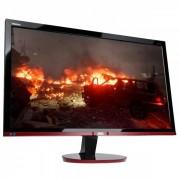 "Monitor TFT, AOC 27"", G2778VQ, 1ms, 80Mln:1, HDMI/DP, Speakers, FullHD"