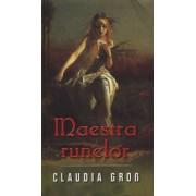 Maestra runelor