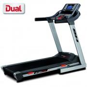 Banda de alergare electrica BH Fitness iF2W Dual