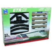 Newray - train set etr 500