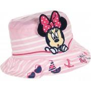 Disney Minnie Mössa, Rosa 48