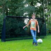 AXI Champion360 Poartă de fotbal A030.405.00