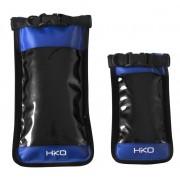Kis vízálló csomagolás mobil Hiko sport 81700