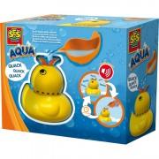 Aqua - Badeendje met geluid
