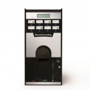 Gaia Style IN-3 MC EASY FV S/A