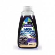 Sauce Blueberry Smooth 500ml