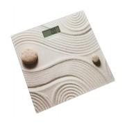 Електроннен кантар INNOLIVING INN -145 за измерване на телесно тегло