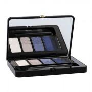 Guerlain Palette 5 Couleurs paletta di ombretti per occhi 6 g tonalità 05 Apres L´Ondée donna