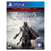 Assassin's Creed The Ezio Collection - PS4 - Sniper