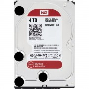 Western Digital Red WD40EFRX 4TB 3.5""