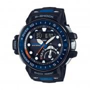 Мъжки часовник Casio G-Shock Gulfmaster - GWN-Q1000-1AER