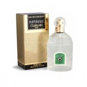 Guerlain Imperiale 100Ml Unisex (Cologne)
