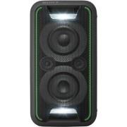 Sony GTK-XB5 Wireless Bluetooth Home Audio Speaker, B