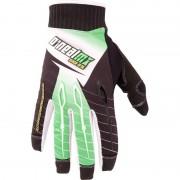 Oneal O´Neal Ryder Handschuhe Schwarz Grün XL