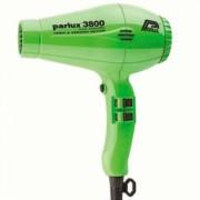 CB-00606-01: Secador Parlux 3800 Green