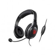 Sound Blaster Blaze Gaming Headset