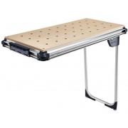 FESTOOL TSB/1-MW 1000 stôl