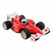 Chicco Ferrari Formel 1 Racer Mehrfarbig