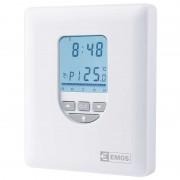 Priestorový domový termostat T105