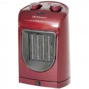 Orbegozo Calefactor cerámico PTC 230 V Orbegozo