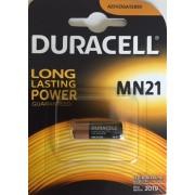 Baterii Duracell 12V 23A