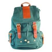 AM Landen Cute Canvas Backpack