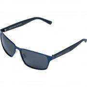 Ochelari de soare negri, pentru barbati, Daniel Klein Premium, DK3187-4