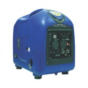 HY3000SEi HYUNDAI Generator de curent Digital , putere 2.8 kVA , pornire electrica din telecomanda