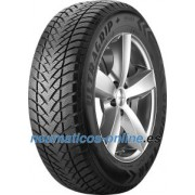 Goodyear UltraGrip + ( 255/55 R19 111H XL , SUV )