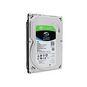 Seagate Extern hårddisk SATA 3,0 (6 Gbit / s) / SATA 2,0 (3 Gb / s) ST1000VX005