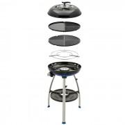 Cadac Carri Chef 2 BBQ/Grill 2 Braai Combo