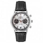 Rotary GS90130/06 мъжки часовник