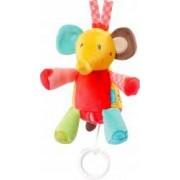 Jucarie muzicala - Elefantel