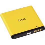Оригинална батерия HTC Aria G9