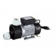 Ueva Design Pompe à eau - DXD-310